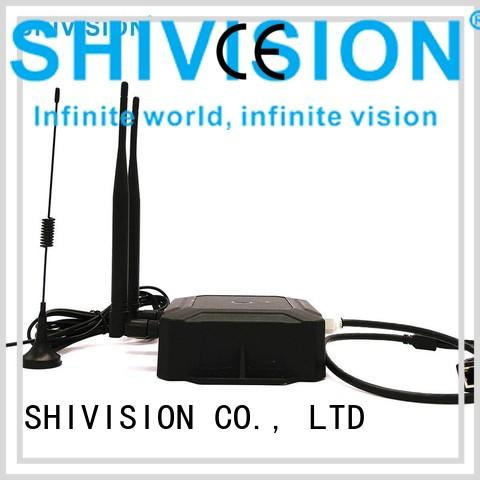 Shivision Brand 14g professional wireless receiver wireless transmission system