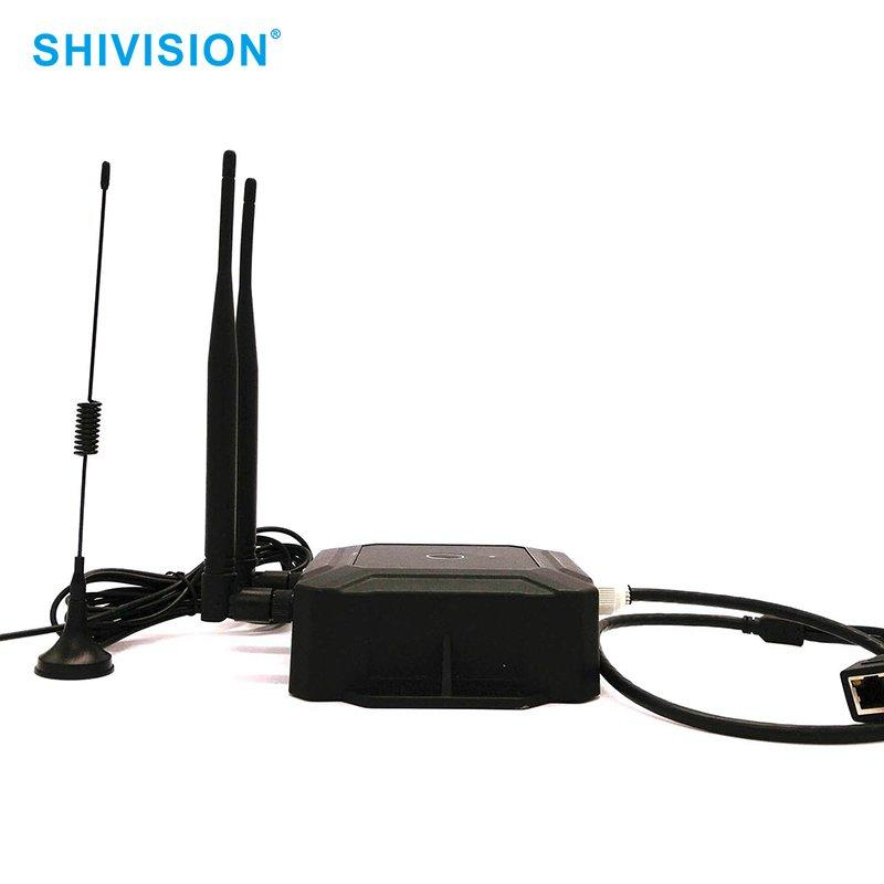 SHIVISION-B0239,B0339-1.4G Wireless Transmitter