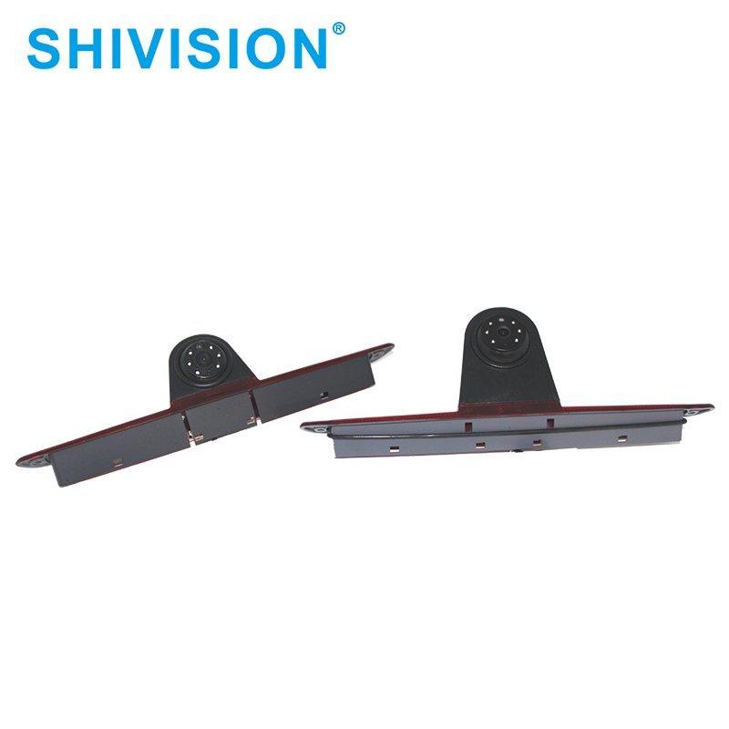 SHIVISION-C2835-1080P-Mini Camera