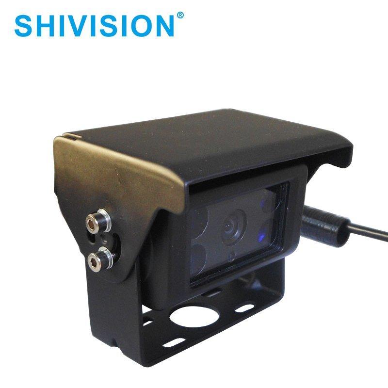 SHIVISION-C2872-1080P-AHD 1080P Reverse Camera