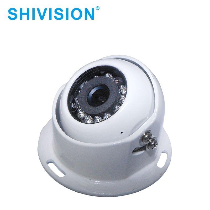 SHIVISION-C1921-1080P-AHD 1080P Reverse Camera