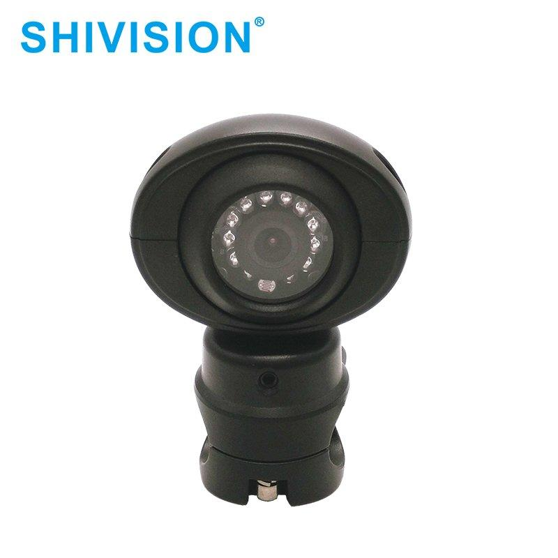 SHIVISION-C2828-1080P-AHD 1080P Waterproof Vehicle Camera