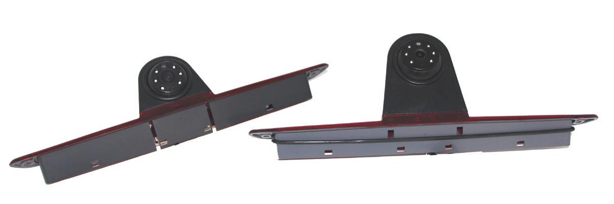 system wireless auto backup camera reverse 1080p Shivision Brand