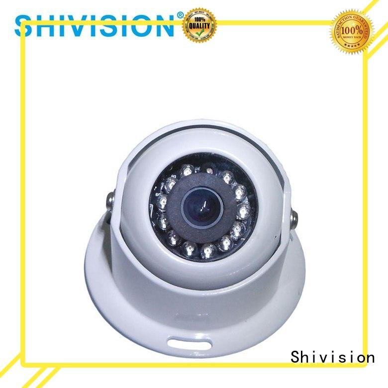 Shivision shivisionc1388backup where to buy backup camera with cheap price for van