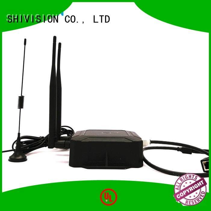 professional wireless transmitter wireless transmission system Shivision Brand company
