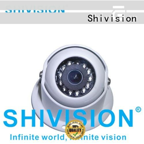 Shivision camera wireless rearview backup camera with cheap price for car