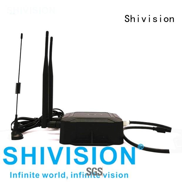best wireless wireless transmitter and receiver b033914g for van Shivision