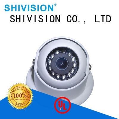 Shivision camera backup camera for suv free quote for van