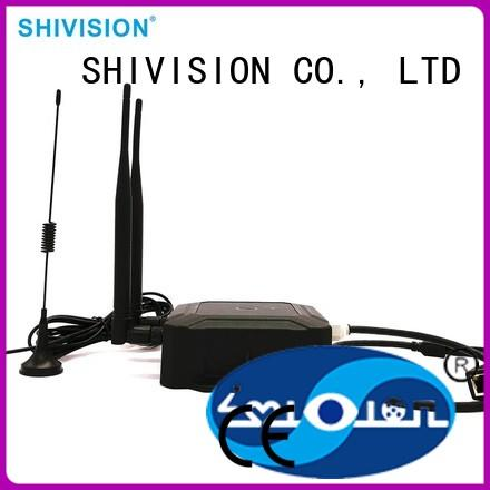 wireless image transmission system manufacturer professional receiver Shivision Brand wireless transmission system