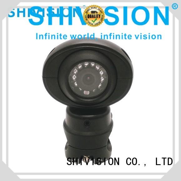Shivision new arrival backup camera for pickup free quote for bus