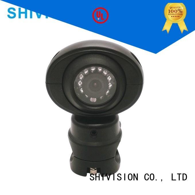 wireless auto backup camera reverse camera backup camera system truck company