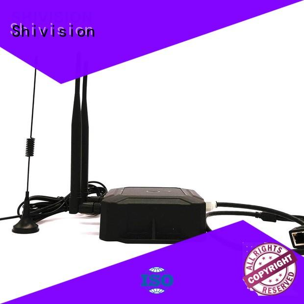 exquisite wireless transmitter and receiver system widely use for tractor