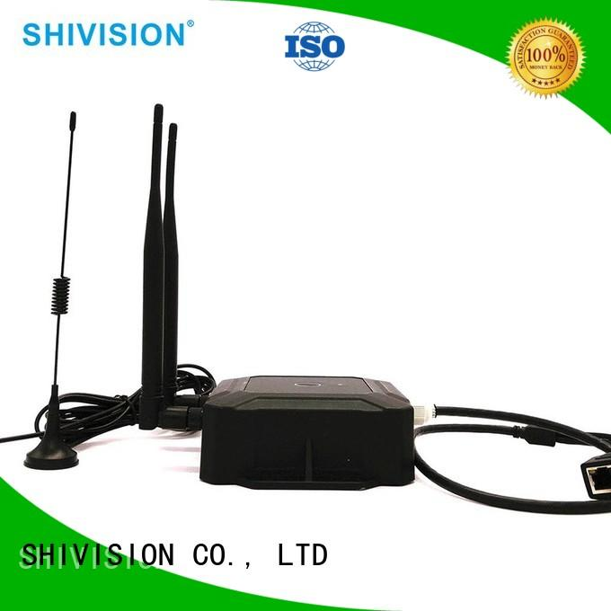 wireless image transmission system manufacturer wireless 14g wireless transmission system receiver Shivision Brand