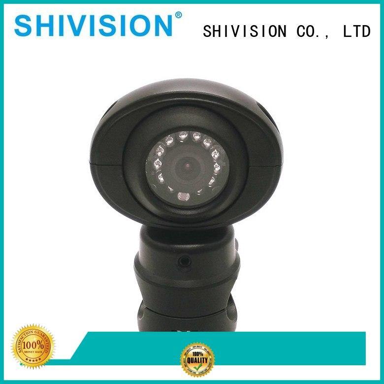 Shivision Brand 1080p The Newest Upgraded backup custom wireless auto backup camera