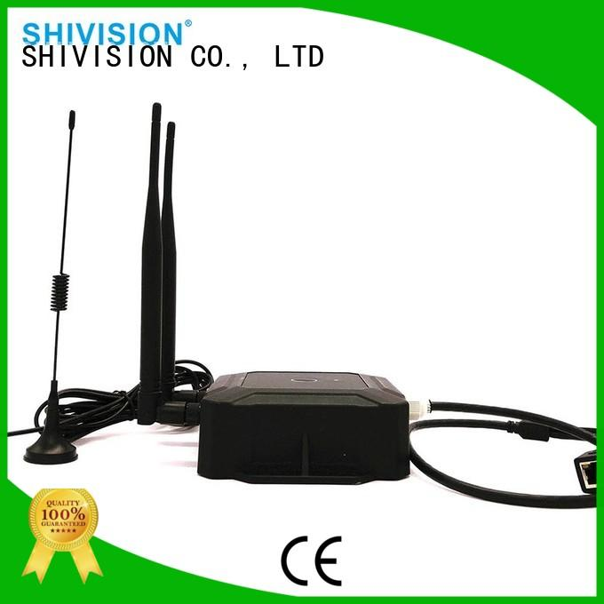 Shivision wholesale wireless signal transmitter and receiver with good price for car