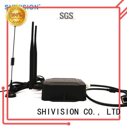 wireless image transmission system manufacturer 14g wireless transmission system Shivision Brand