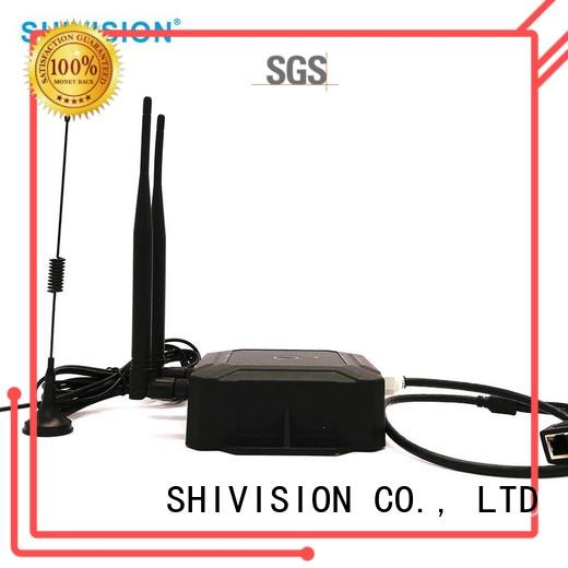 wireless image transmission system manufacturer 14g wireless transmission system Shivision Brand