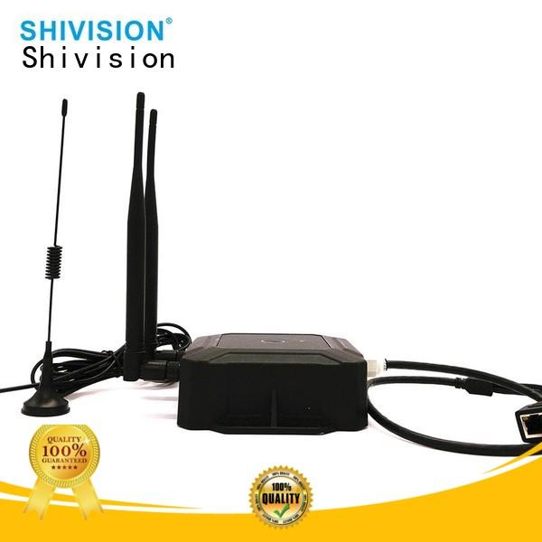 exquisite wireless transmitter receiver manufacturer shivisionb0241 widely use for car