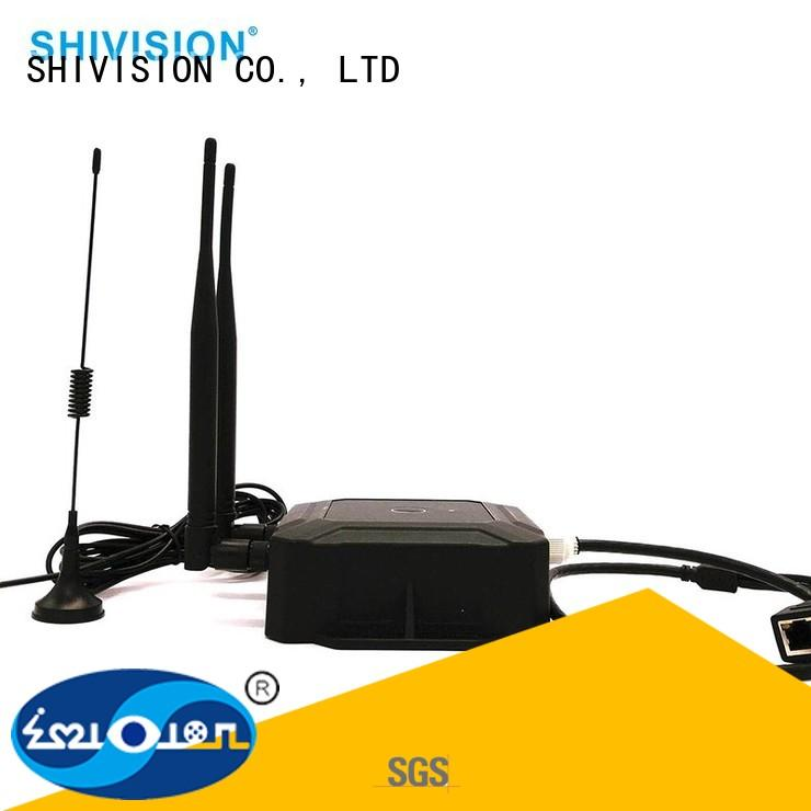 wireless image transmission system manufacturer professional transmitter wireless transmission system receiver Shivision Brand