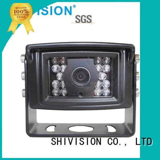 Wholesale system wireless auto backup camera vehicle Shivision Brand