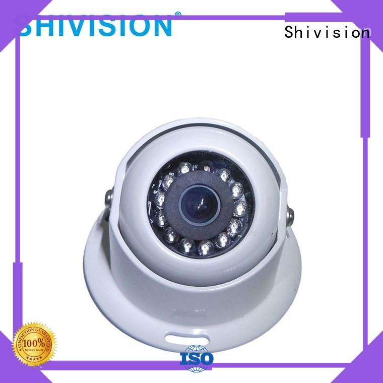 Shivision first-rate backup camera price certifications for car