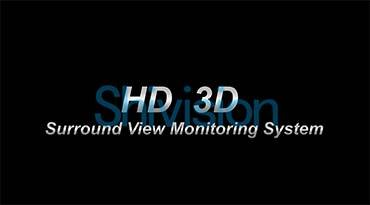 360 system video-Shivision