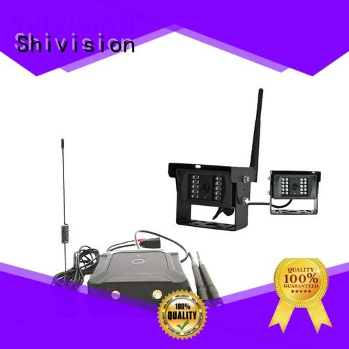 superb wireless transmitter and receiver kit b0341wireless in bulk for tractor