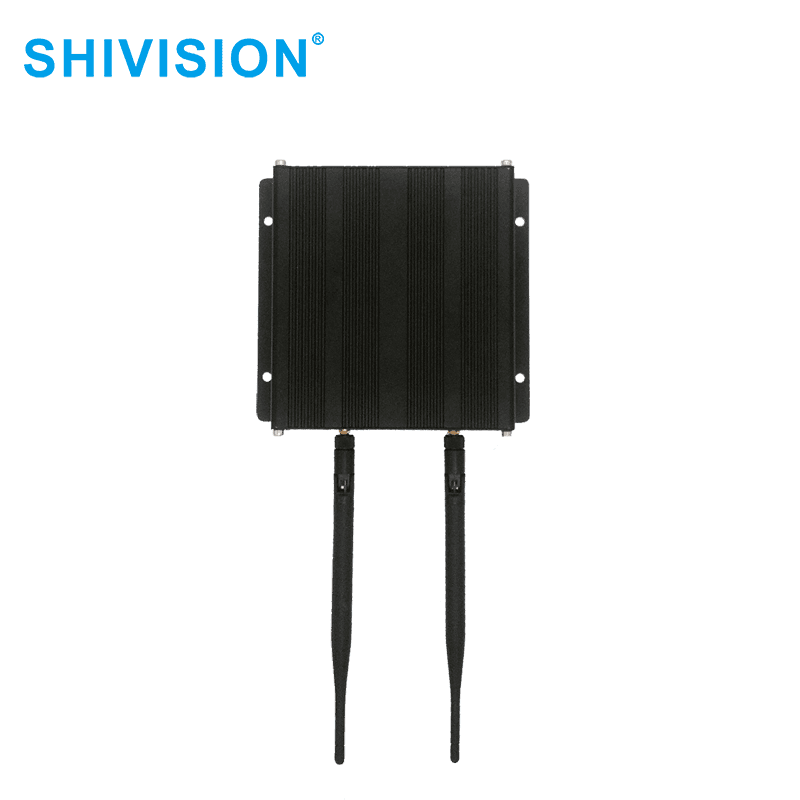 Shivision-Best Security Nvr | Shivision-r0846-14g Digital Wireless Nvr - Shivision-2