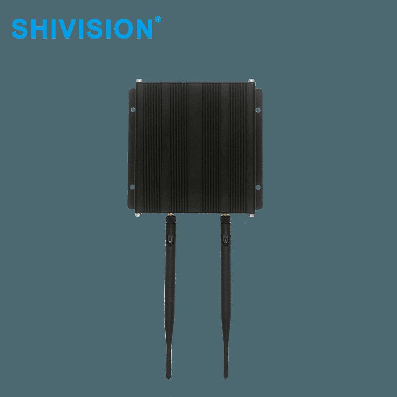 Shivision-14g Digital Wireless Nvr Shivision-r0846-14g Digital Wireless Nvr-2