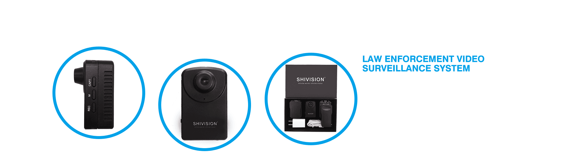 category-Best Law Enforcement Video Surveillance System | Shivision-Shivision-img