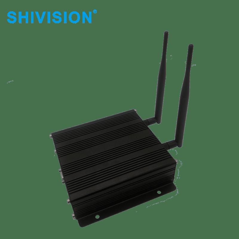 Shivision-Shivision-r0846-14g Digital Wireless Nvr - Shivision Vehicle-1