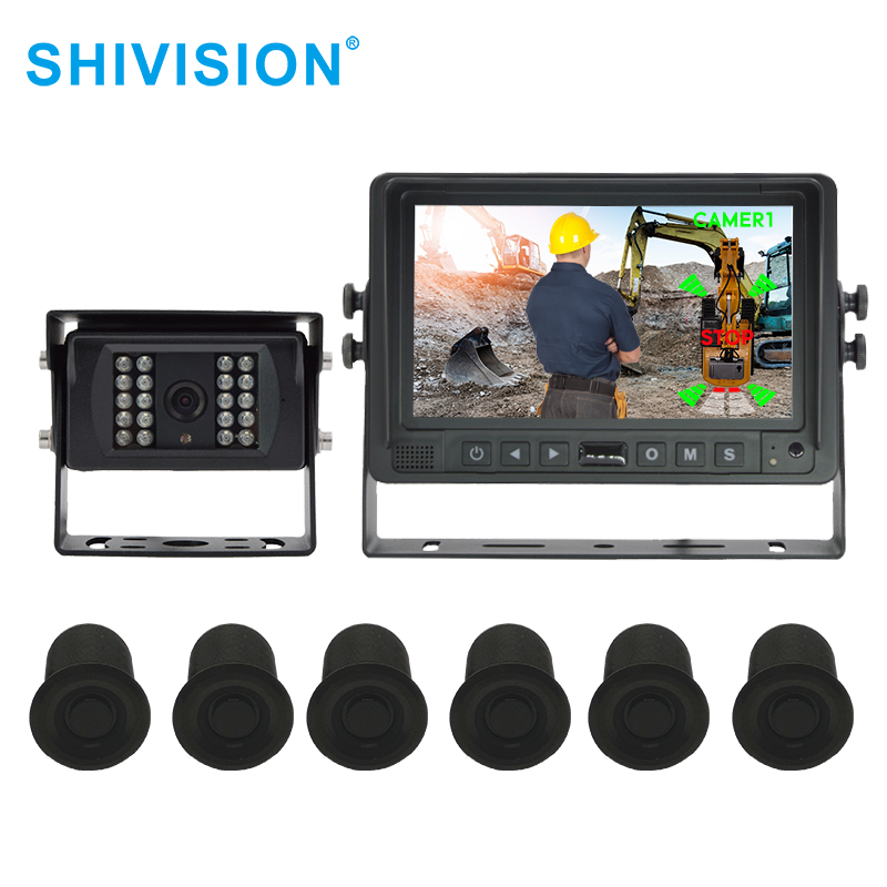 Shivision-Find Bosch Driver Assistance Systems advanced Driver Assistance-3