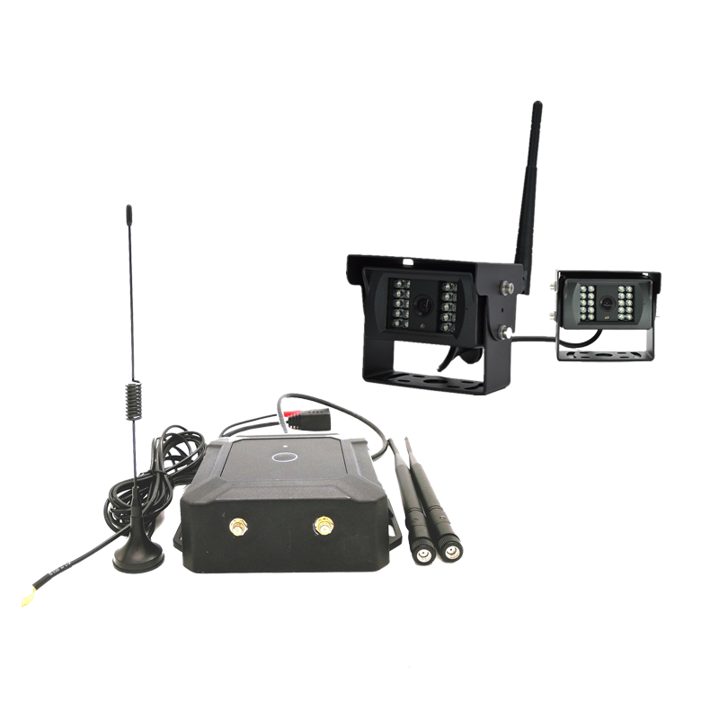 Shivision-Manufacturer Of Camera Monitoring System Shivision-b0439-c28158w-wireless-4