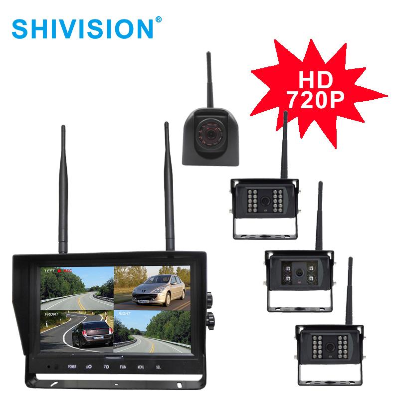product-Shivision-img