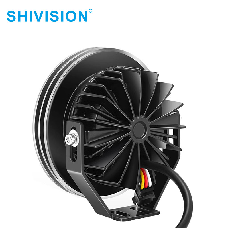 product-Off-road lighting-Shivision-img