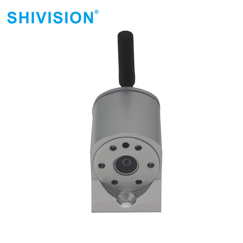 SHIVISION-M12074CH-C28818-7