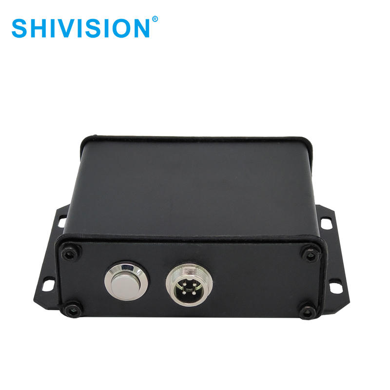SHIVISION-B0137 Portable Battery Pack