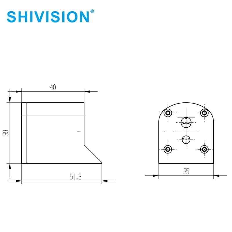 product-Shivision-img-1