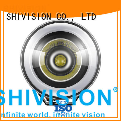 Shivision hot-sale vehicle security system accessories in bulk for car