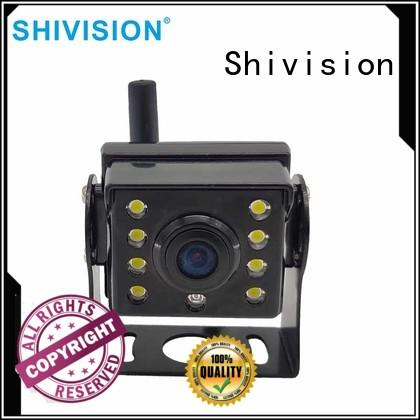 superb digital security cameras wireless shivisionc0972ai24g factory price for car