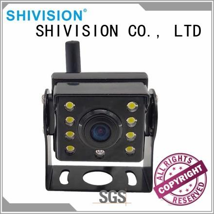 superb digital security cameras wireless shivisionc09158sai24g in bulk for bus