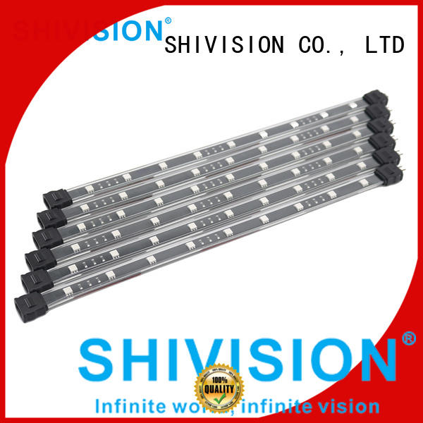 Shivision hot selling vehicle security system accessories for-sale for tractor