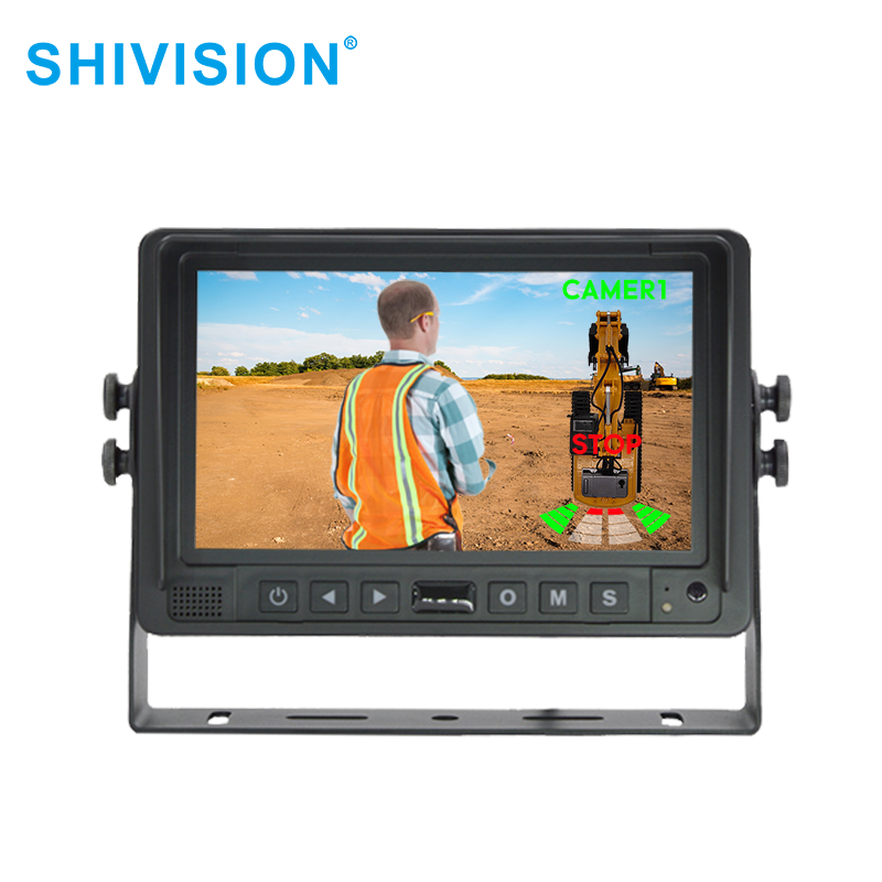 Shivision-Find Driver Assistance System Shivision-p01+c28158+m0707-microwave Blind-1