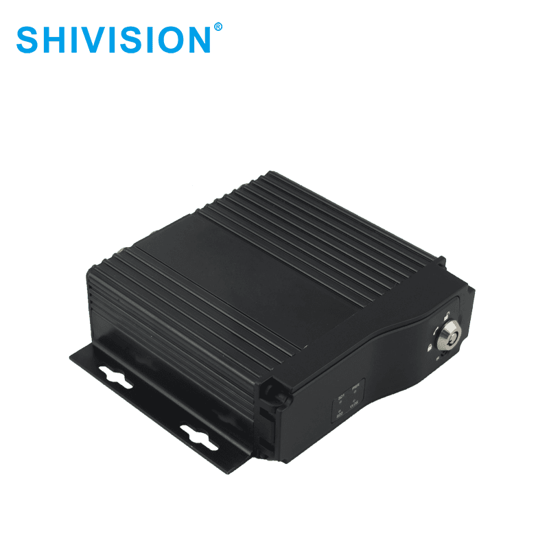 professional car Shivision Brand car mobile dvr