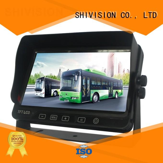 wholesale best rear view mirror monitor monitor with cheap price for car