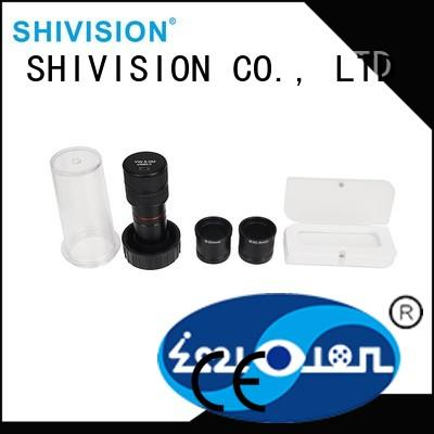 Shivision shivisionc1061industrial industrial camera manufacturer in bulk for car