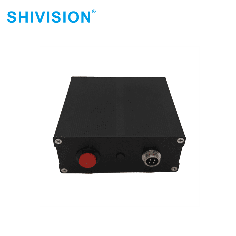 Shivision-High-quality Vehicle Security System Accessories | Shivision-b0138-portable-2