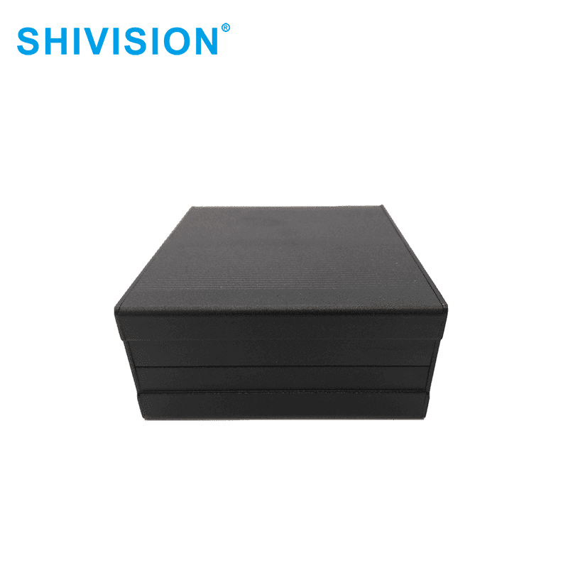 Shivision-High-quality Vehicle Security System Accessories | Shivision-b0138-portable-1