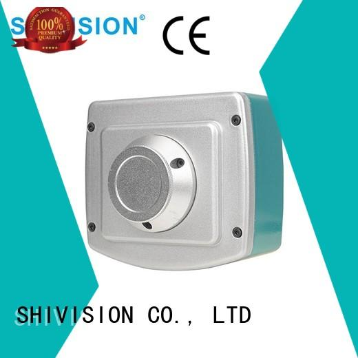 Shivision excellent industrial camera price for-sale for van