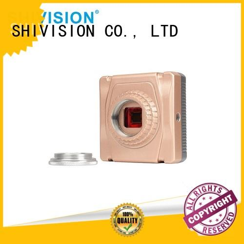 Shivision shivisionc1070usb industrial security camera system factory price for fire truck